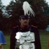 1977 - Peter Wetzels