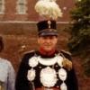 1980 - Wil Cloots