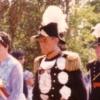 1984 - Sjeng van Cleef