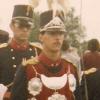 1986 - Frans Somogyi