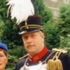 1996 - Hans Voorhorst