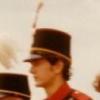 1981 - Jos van Cleef