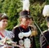 1992 - Nic Konings