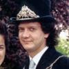 1989 - Jos van Cleef
