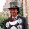 1991 - Jos van Cleef