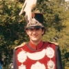 1985 - Jos van Cleef