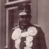 1938 - Leon Janssen