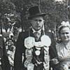 1951 - Frits Janssen