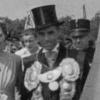 1952 - Sjeng van Cleef