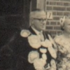 1958 - Dr. Jos Thijssen