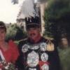 1994 - Leon Lebens