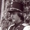 1980 - Guus Kitzen