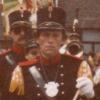 1986 - Zef van den Broeke