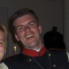 2005 - Frank Lebens