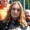 2012 - Melanie Timmers