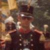 1983 - Henk van Cleef