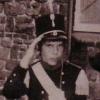 1974 - John Lebens
