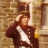 1977 - John Lebens