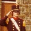 1976 - Jos Franssen