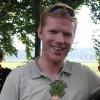 2008 - Pascal Dreissen