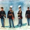 Uniform Sint Salvius