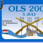 logo_ols_2009