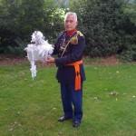 Koning 2009 Jan Lebens