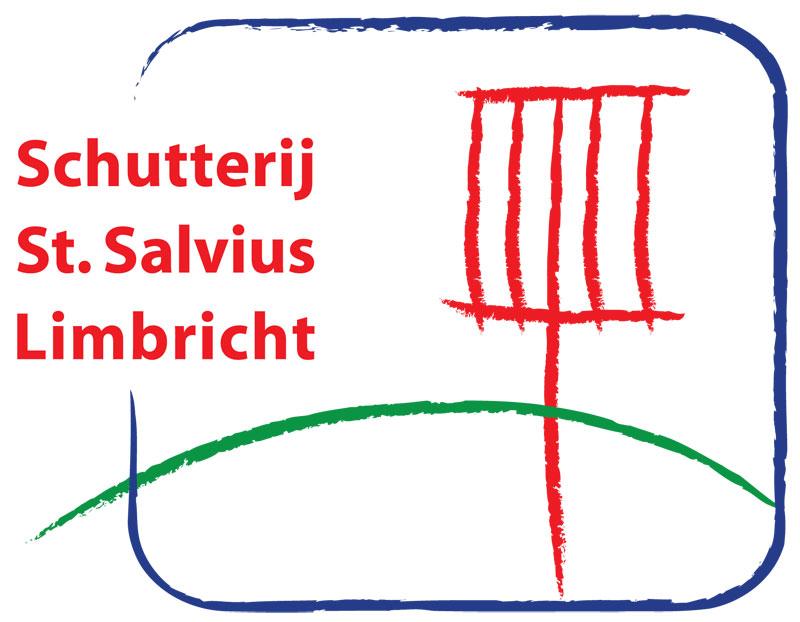 (c) Sintsalvius.nl