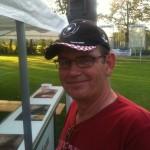 John Soeteman Winnaar B-klasse