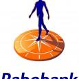 Vanavond is in zalencentrum het Kaar in Beek, na afloop van enkele seminars, de uitslag van de Rabobank spek-de-clubkas campagne bekend gemaakt. Onze schutterij is geëindigd op een verdienstelijke 55ste […]