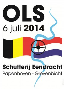 ols2014_logo