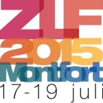 Logo ZLF 2015
