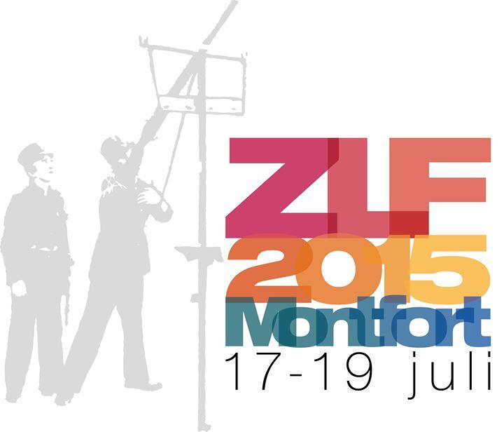 ZLF2015