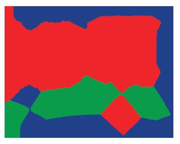 Schutterij Sint Salvius Limbricht / Schutterijen
