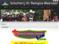 Meersen - Sint Remigius
