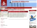 Obbicht - Sint Willibrordus