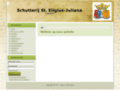 Schinveld - Sint Eligius-Juliana