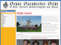 Soest - Groot Gaesbeeker
