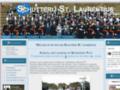Spaubeek - Sint Laurentius
