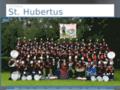 Ubachsberg - Sint Hubertus